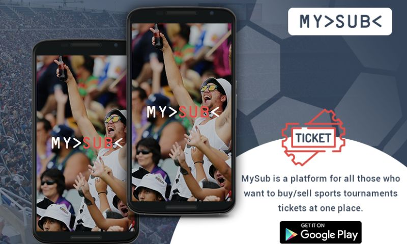 Zealous System - An Ideal Platform for all Sports Lovers!