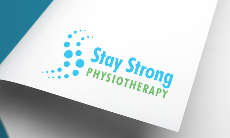 TechUptodate.com.au - Stay Strong Physiotherapy