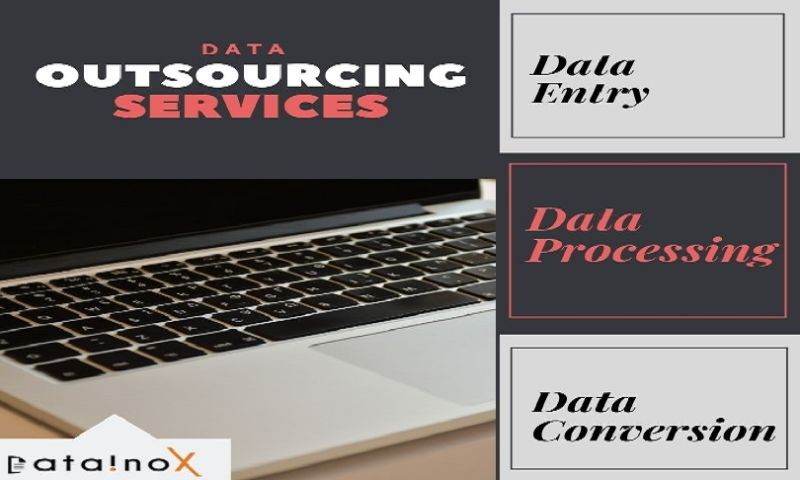 Datainox - Outsource Data Entry Service - Outsource data entry