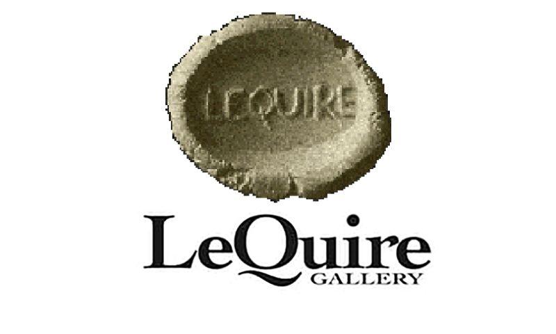 Digital Media Nashville - LeQuire Gallery