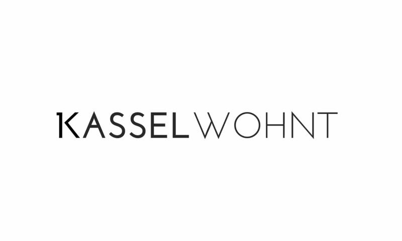 ESKOR Werbeagentur - KASSEL WOHNT