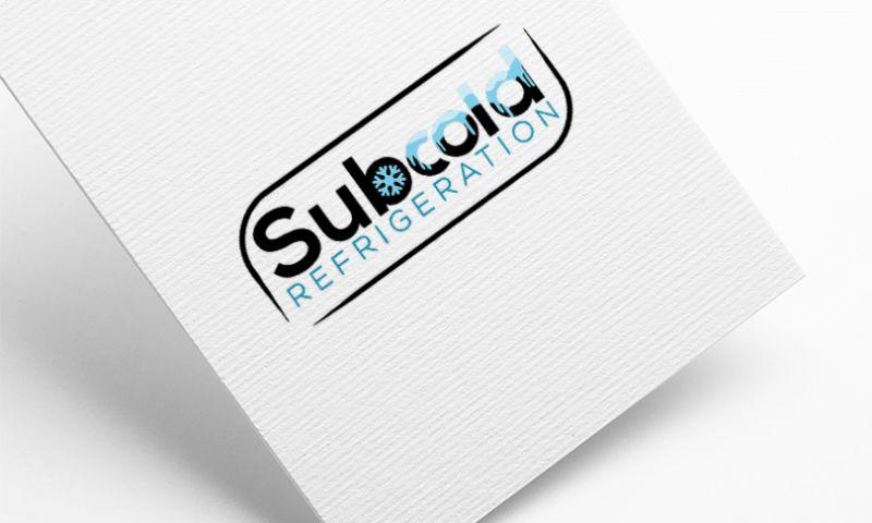 TechUptodate.com.au - Subcold Refrigeration