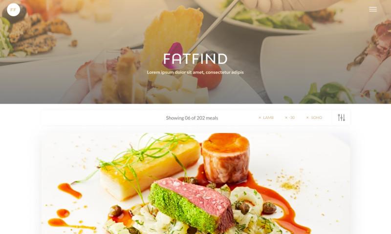 Altar.io - FatFind