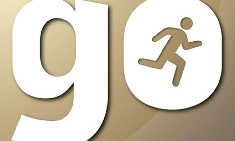 BitCot - Go-Log