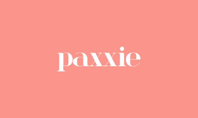 BitCot - Paxxie
