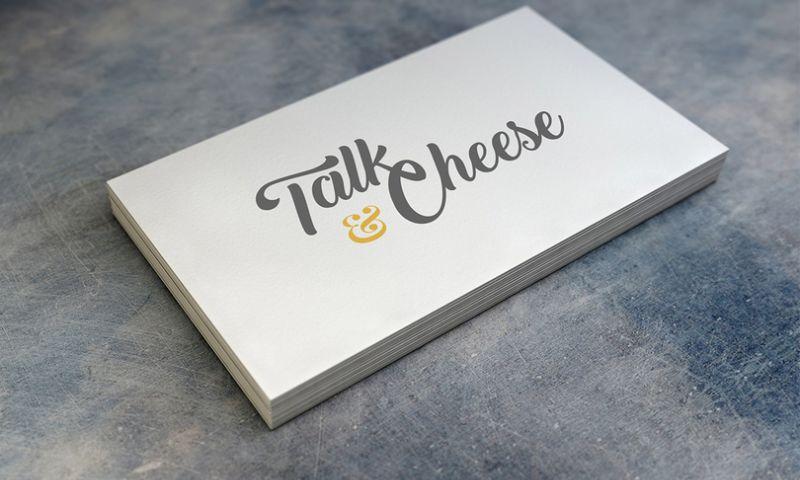 TechUptodate.com.au - Talk & Cheese