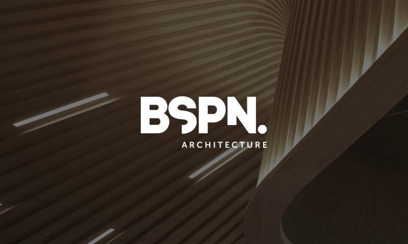 Juno Creative - BSPN Architecture