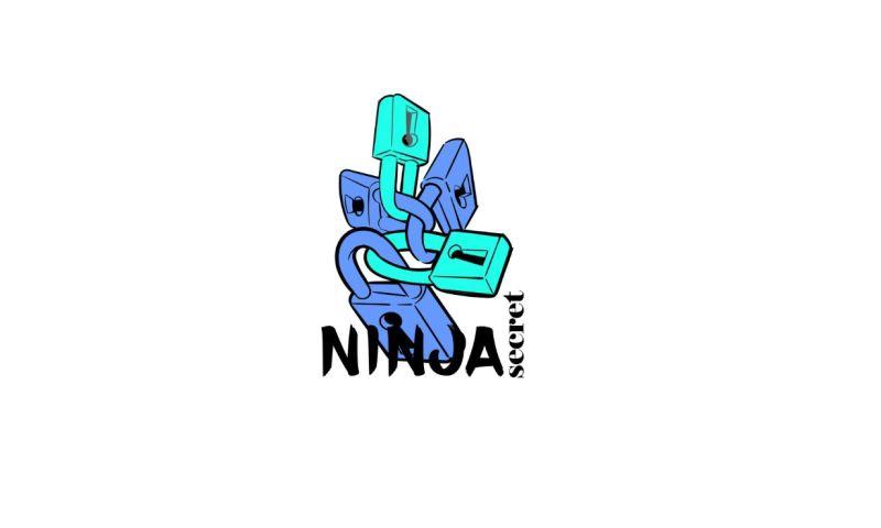 Ninjapromo.io - under NDA