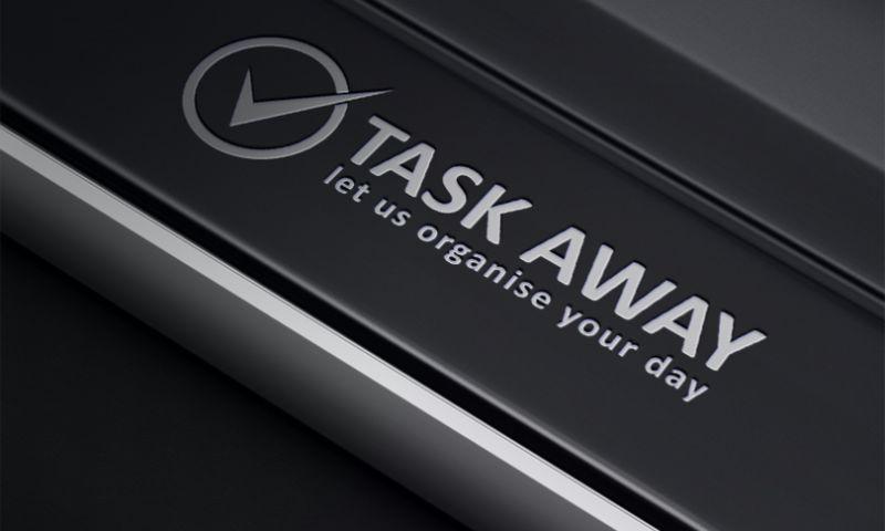 TechUptodate.com.au - Task Away