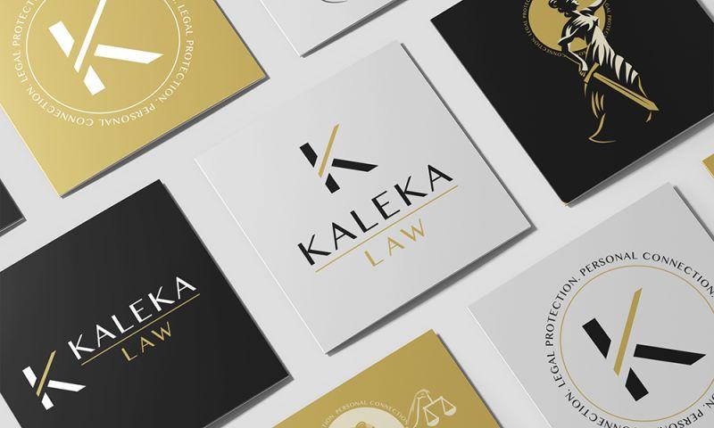 Visualab Design - Branding & Logos