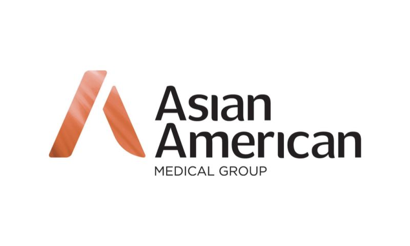 Equus Branding & Design - AAMG (Medical)