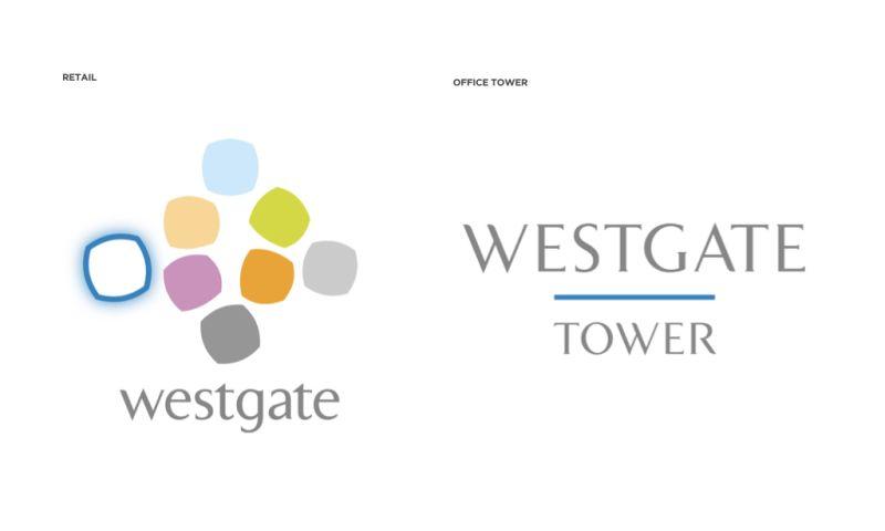 Equus Branding & Design - Westgate (Property)