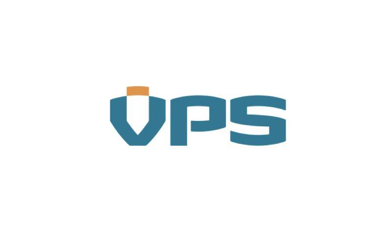 Equus Branding & Design - VPS