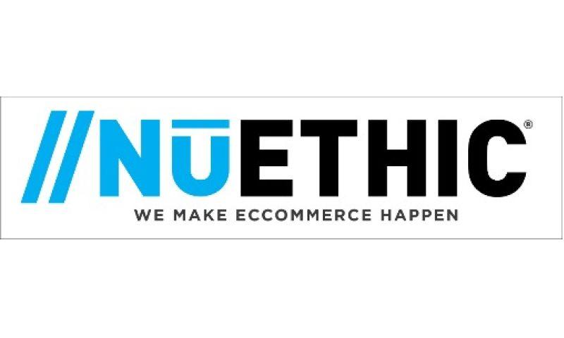 NuEthic - Ecommerce Website Development and Design