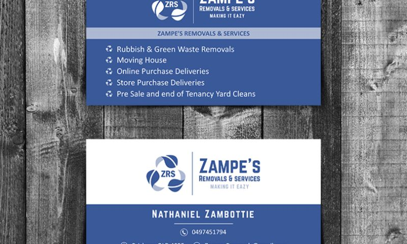 TechUptodate.com.au - Zampes's Removal and Services