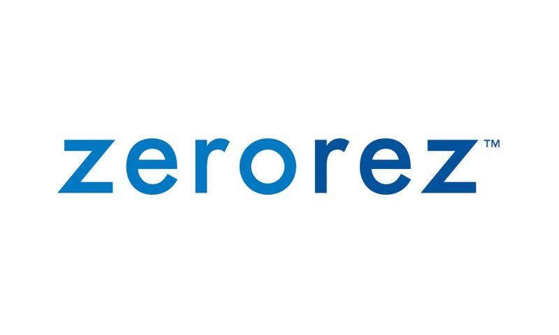 V12 Studios LLC - zerorez