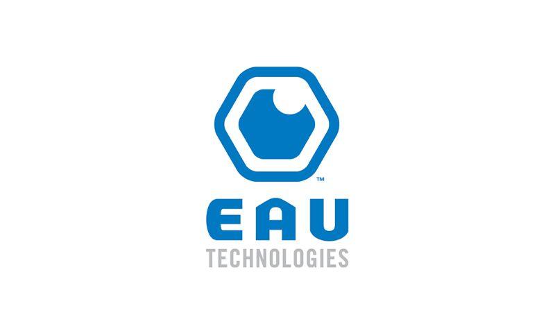 V12 Studios LLC - EAU Technologies