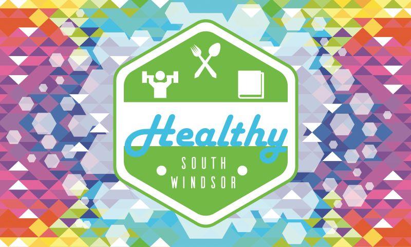 Innomarket LLC Innovative Solutions - Healthy South Windsor Expo