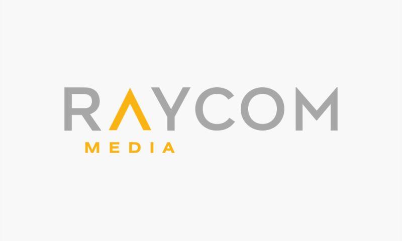 Wildfire - Raycom