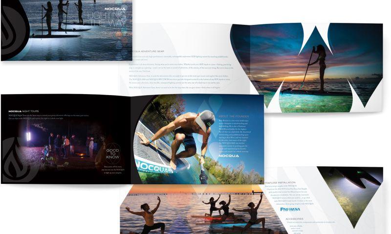 Wildfire - Nocqua Magazine