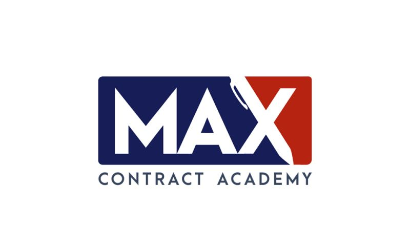 Adrian Graphics & Marketing - Max Contract Academy