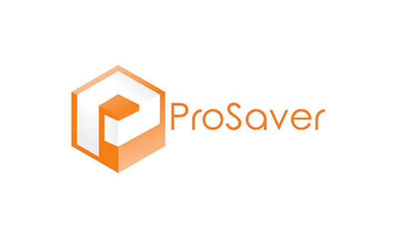 Adrian Graphics & Marketing - Prosaver App