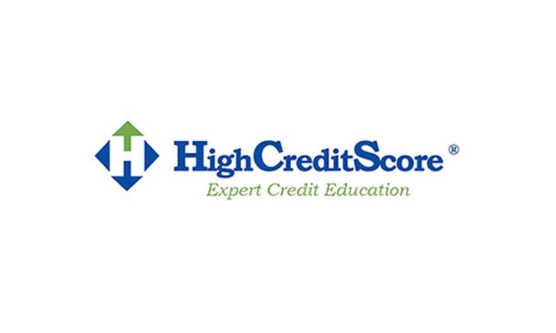 Adrian Graphics & Marketing - High Credit Score