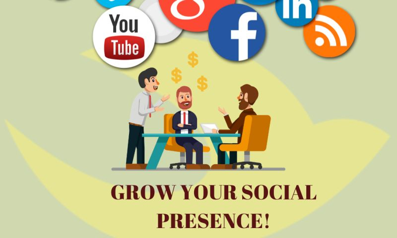 Geoflypages - Digital Marketing and Web Design Company