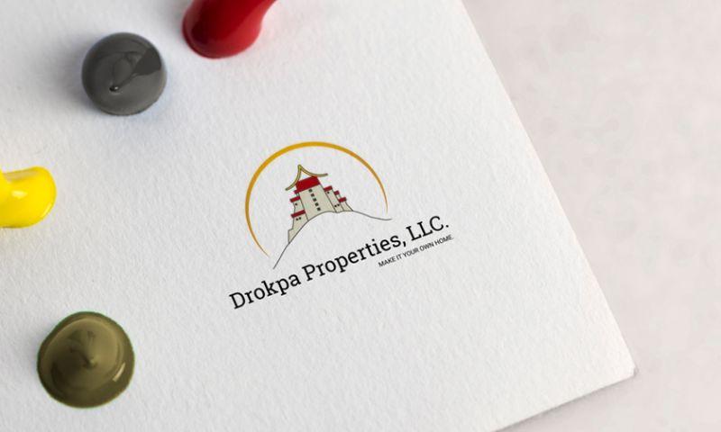 Saeculum Solutions Pvt Ltd - Drokpa Properties LLC