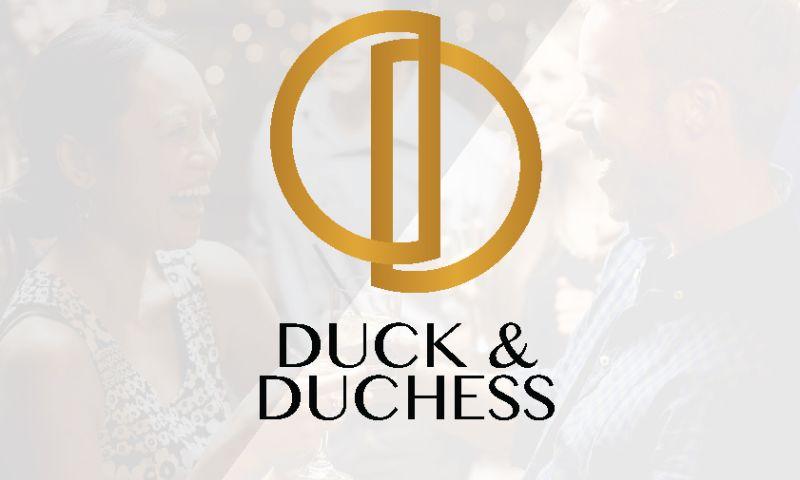 Saeculum Solutions Pvt Ltd - Duke-&-Duchess
