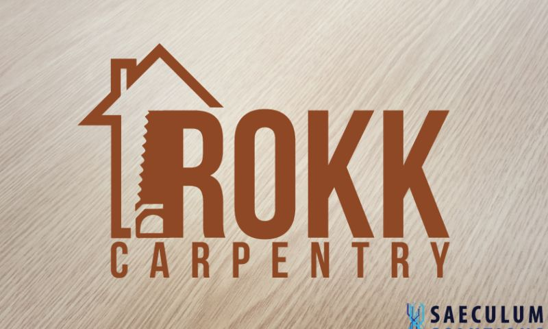 Saeculum Solutions Pvt Ltd - Rockk-Carpentry