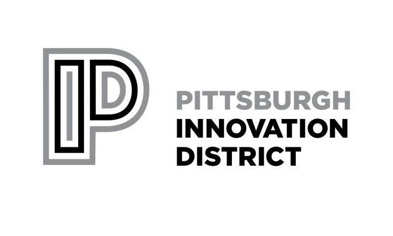 Wall-to-Wall Studios - Pittsburgh Innovation District