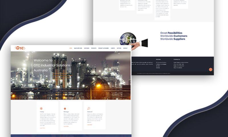 TechUptodate.com.au - OTC Solutions
