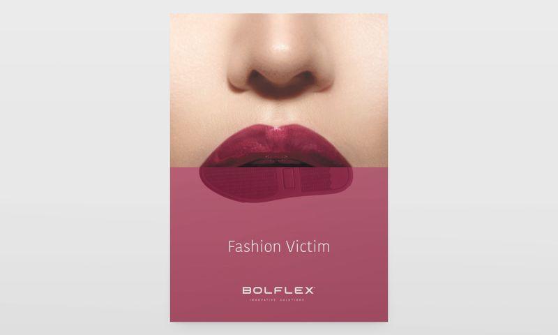 67 Creative Agency - Bolflex