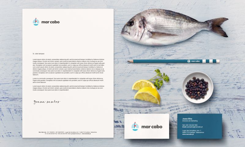 67 Creative Agency - Mar Cabo