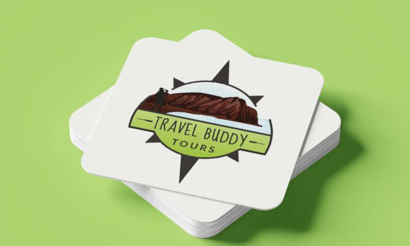 Saeculum Solutions Pvt Ltd - Travel Mates Tours