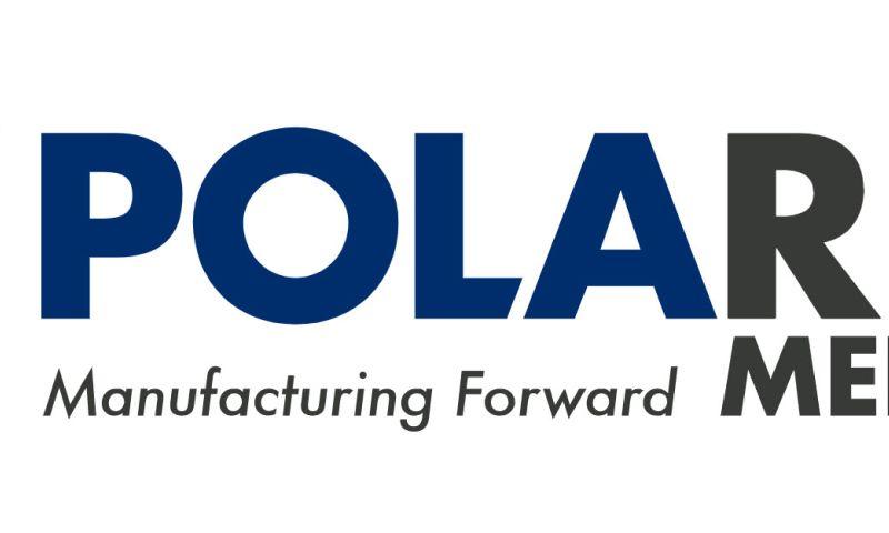 Sidewalk Branding Co. - Manufacture SEO & PPC