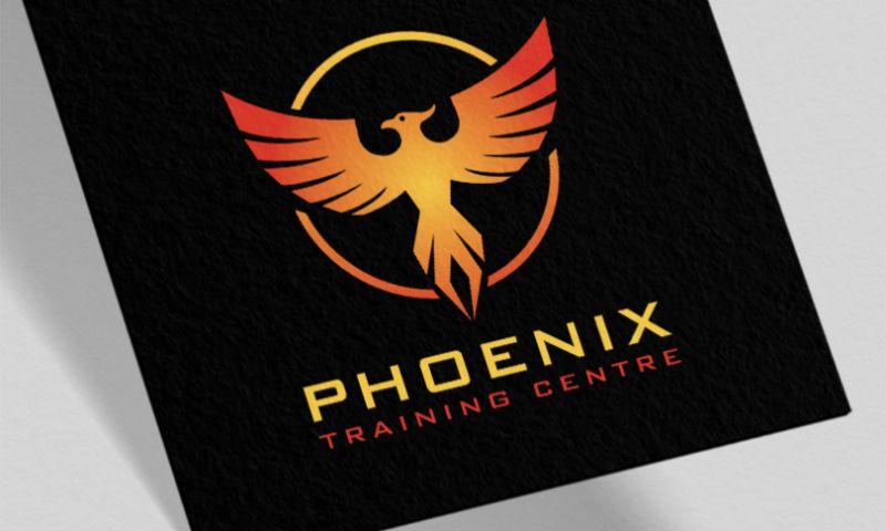 TechUptodate.com.au - Phoenix Training Centre