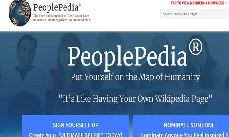 Split Reef - Peoplepedia