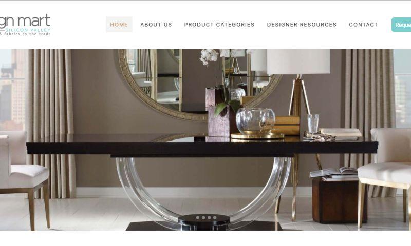 Epik Solutions - Website Design and Development