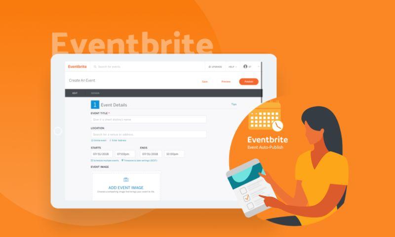 Clockwise Software - Eventbrite