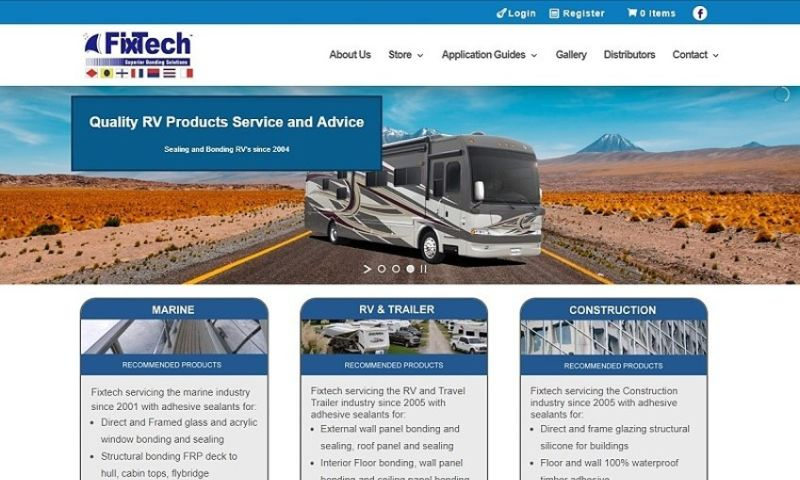 380 Web Designs - FixTechUS.com