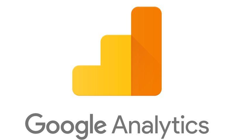 Noble Digital - Google Analytics