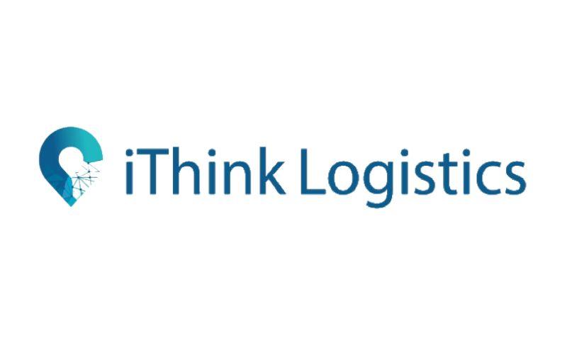 Depasser Infotech - iThink Logistics
