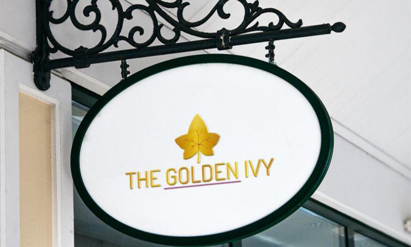 TechUptodate.com.au - The Golden Ivy