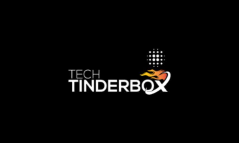 iPrism Technologies - Tech TinderBox