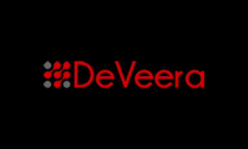 iPrism Technologies - DeVeera
