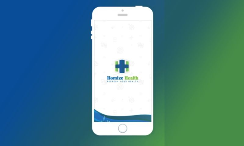 iPrism Technologies - Homize Health