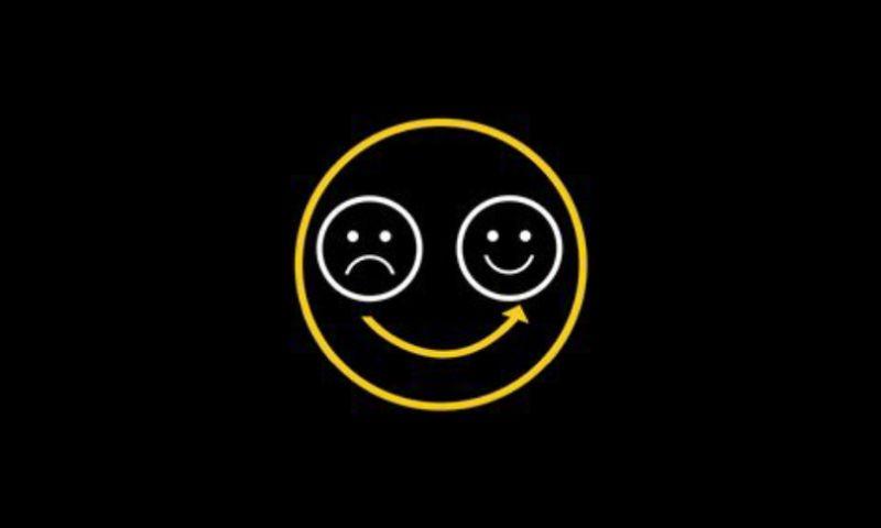 iPrism Technologies - Happy Helat