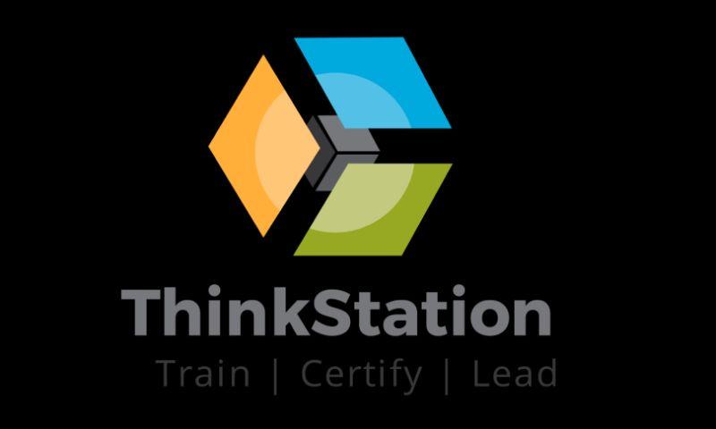 iPrism Technologies - ThinkStation